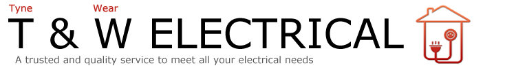Tyne and Wear Electrical